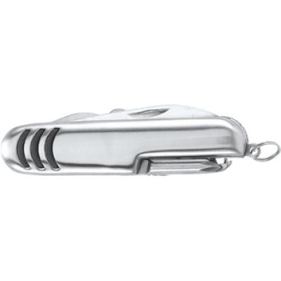 Image of Pocket knife, 7pc