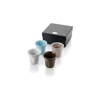 Image of Espresso Set