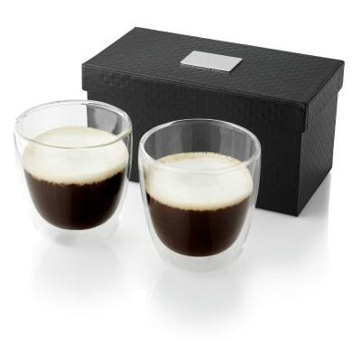 Image of 2 Piece Coffee Set