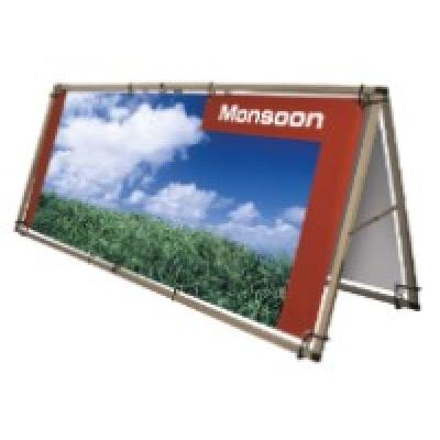 Image of Monsoon Banner