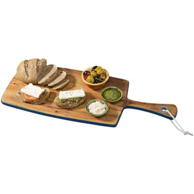 Image of Antipasti serving board