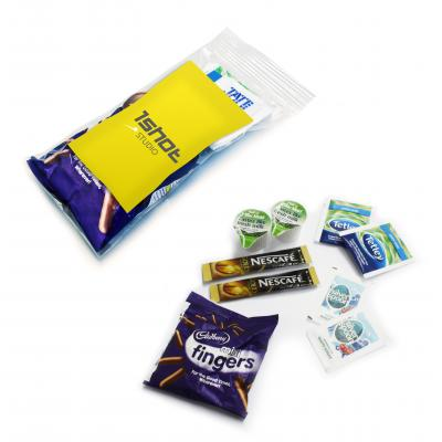 Image of Refresher Pack PL