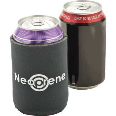 Image of Neoprene Standard Can Cooler