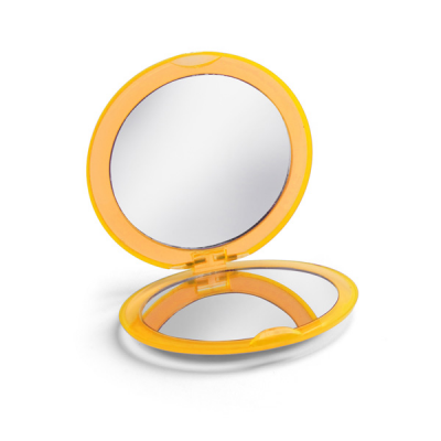 Image of MakeUp Mirror