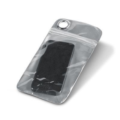 Image of Waterproof Pouch For Smartphone