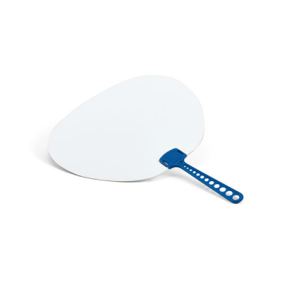 Image of Hand Fan Pp And Pvc