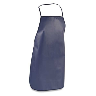 Image of NonWoven Laminated Apron