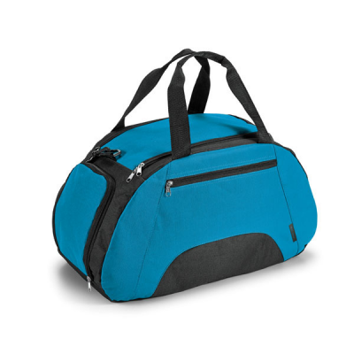 Image of Gym Bag