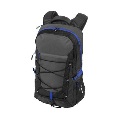 Image of Milton 15.4'' laptop outdoor backpack
