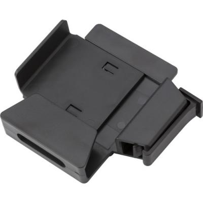 Image of Plastic car mobile phone holder