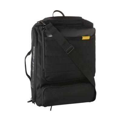 Image of GETBAG 600D polyester multifunctional laptop bag