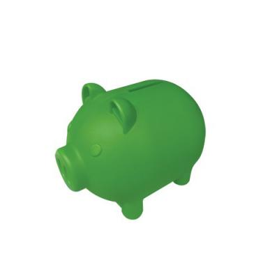 Image of Pig Money Box - Oink