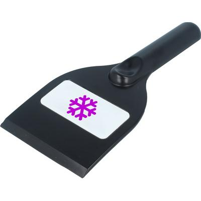 Image of Deluxe Ice Scraper