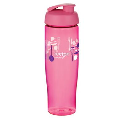 Image of H2O Active: Tempo® Sports Bottle