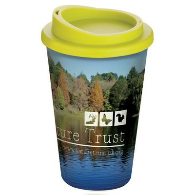 Image of Brite-Americano® Thermal Mug