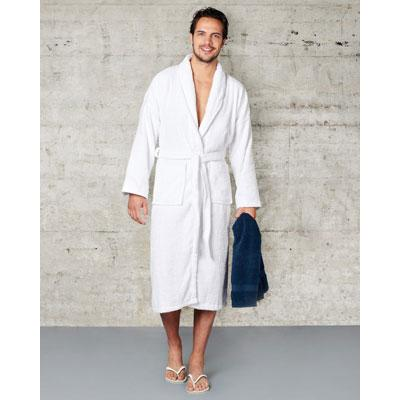 Image of Geneva Bath Robe