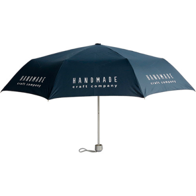 Image of Eco SuperMini Umbrella