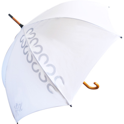 Image of Spectrum City Cub Umbrella