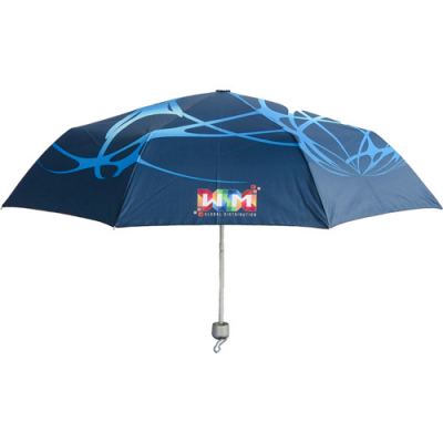 Image of Bespoke Ali SuperMini Umbrella
