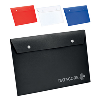 Image of Grove Document Wallet