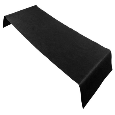 Image of Table Runner Lezel