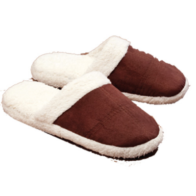 Image of Slippers Egon