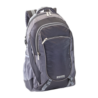 Image of Backpack Virtux