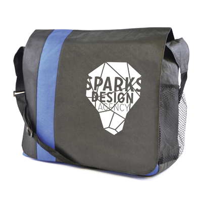 Image of Parkland Messenger Bags