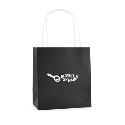 Image of Ardville Small Paper Bag