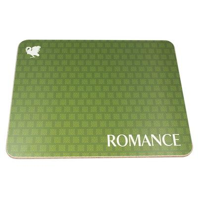 Image of Melamine Table Mat