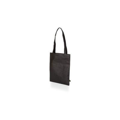 Image of Eros non woven small convention tote