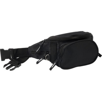 Image of Polyester (600D) waist bag