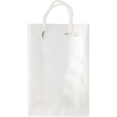 Image of Promotional/exhibition bag