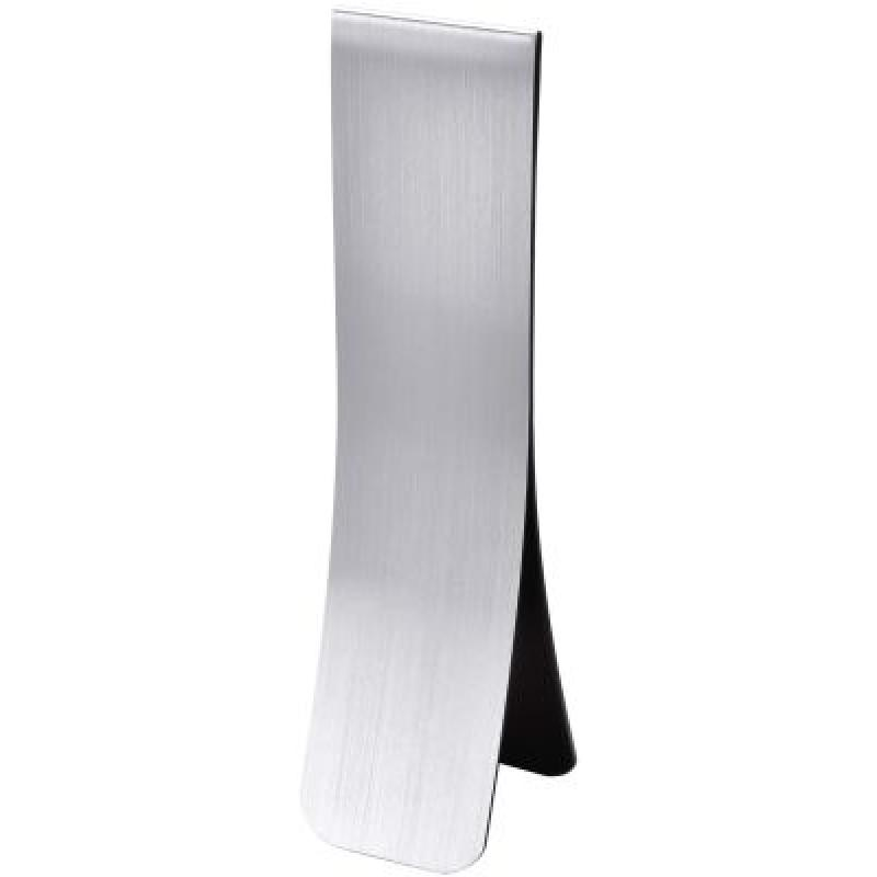 Image of Dosa alu magnetic page marker