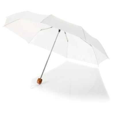 Image of 21,5'' Lino 3-section umbrella