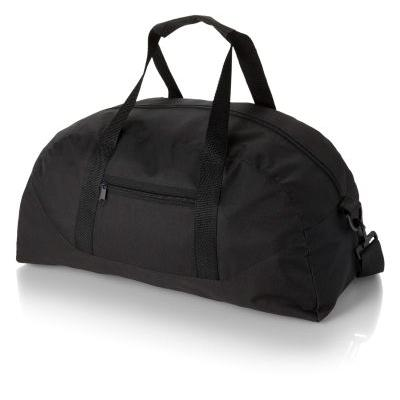 Image of Stadium Duffel Bag