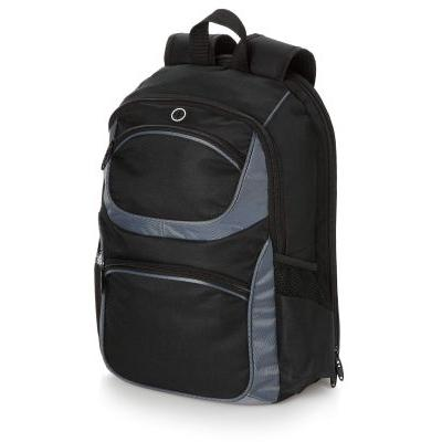 Image of Continental 15.4'' laptop backpack