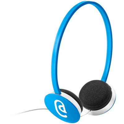 Image of Aballo Headphones