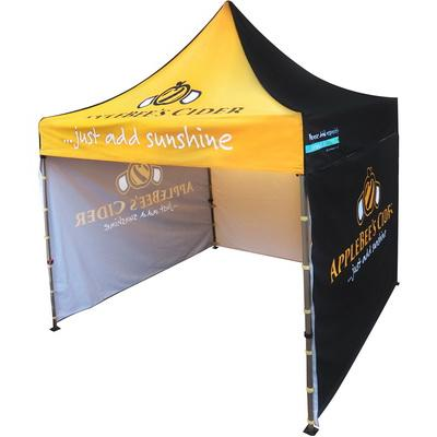 Image of 3m x 3m Gazebo
