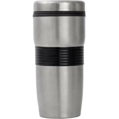 Image of 500ml Stainless steel tumbler