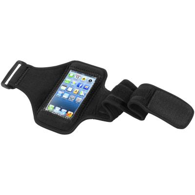 Image of Protex touch screen arm strap