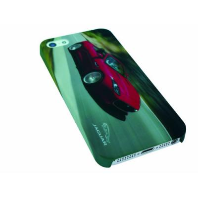 Image of TPU Phone Cases