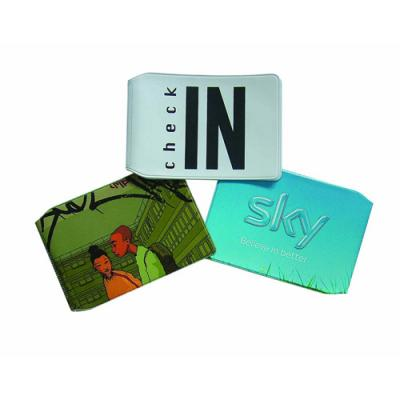 Image of Oyster Card Wallets