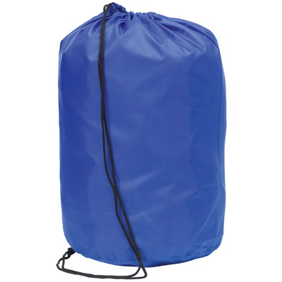 Image of Chainhurst Duffel Drawstring Bag