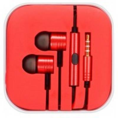 Image of Buddy Ear Buds