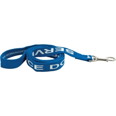 Image of Polyester Dog Lead