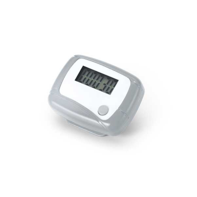Image of Step Counter