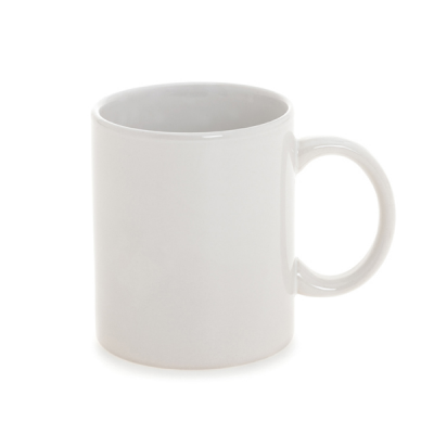 Image of 320 ML Ceramic Mug In Box