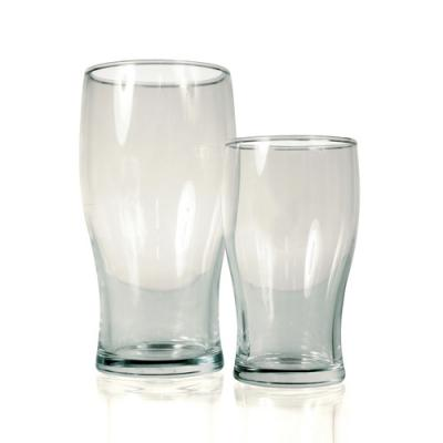 Image of Tulip Small 10oz Beer Glass