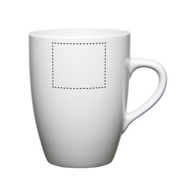 Image of Budget Buster Marrow Mug